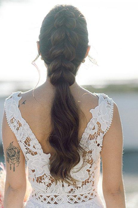 ibiza-wedding-hair-and-makeup-250