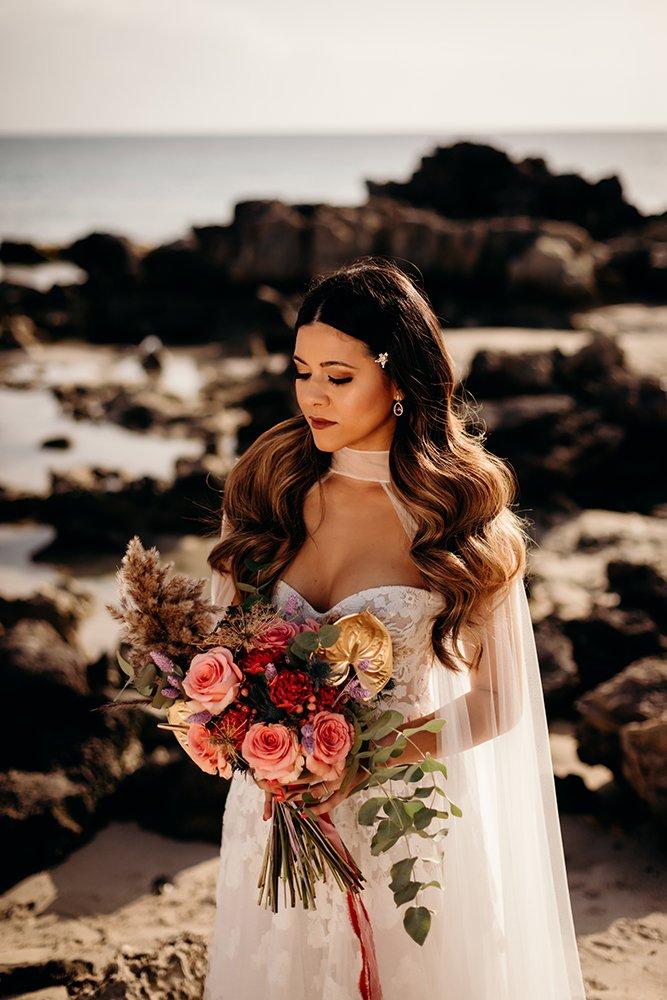 ibiza-wedding-hair-and-makeup-251