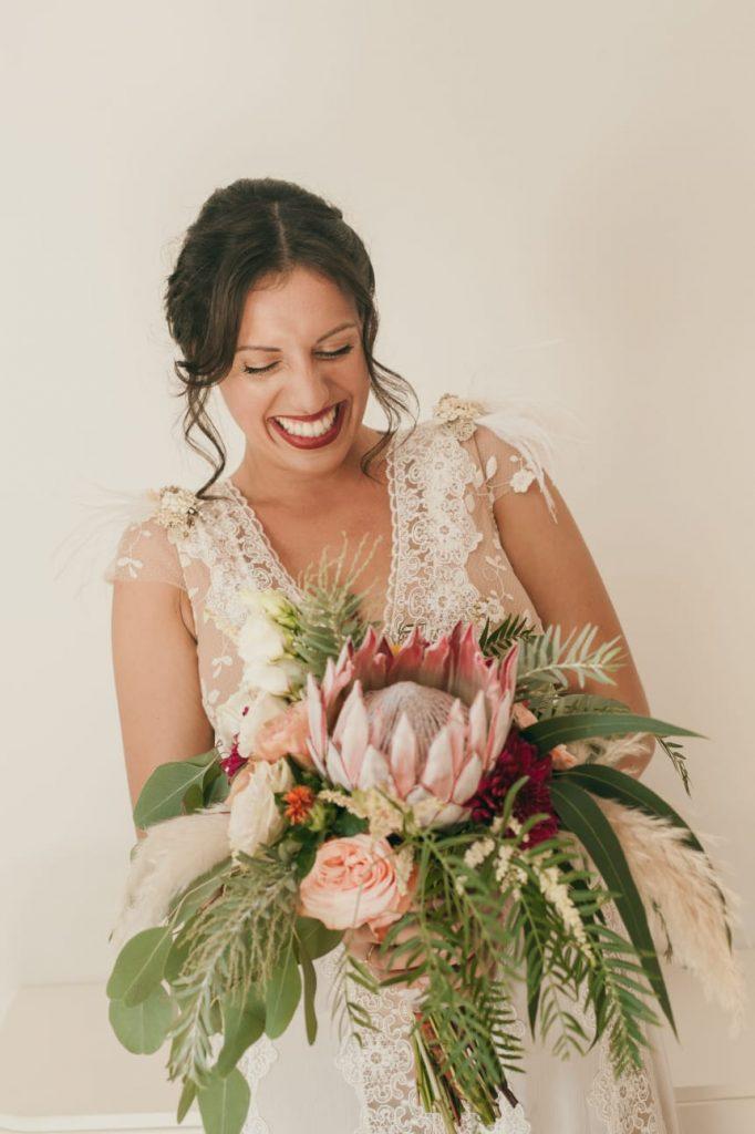 ibiza-wedding-hair-makeup-101
