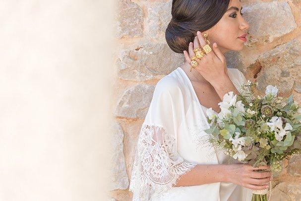 ibiza-wedding-hair-makeup-130