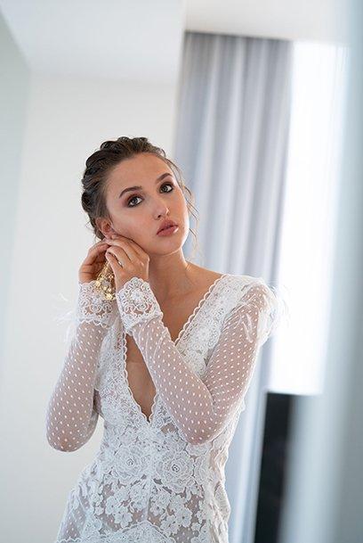 ibiza-wedding-hair-makeup-165