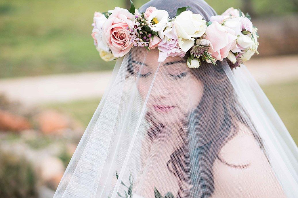 ibiza-wedding-hair-makeup-172