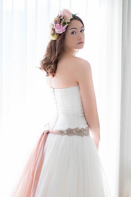 ibiza-wedding-hair-makeup-173