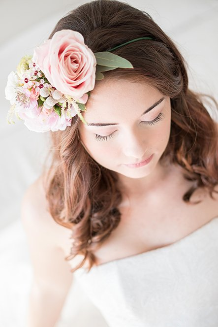 ibiza-wedding-hair-makeup-174