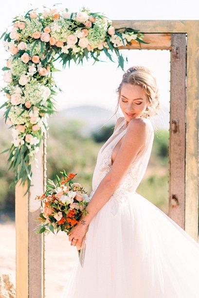 ibiza-wedding-hair-makeup-193