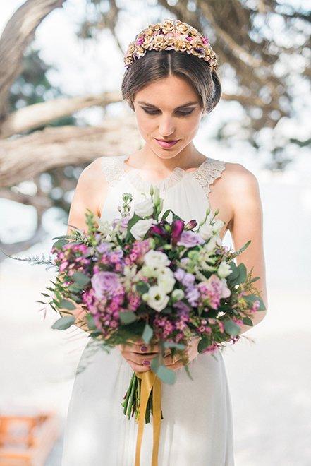 ibiza-wedding-hair-makeup-204