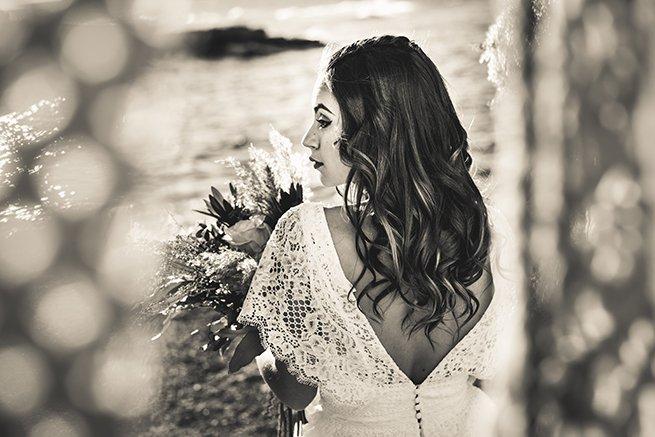 ibiza-wedding-hair-makeup-213
