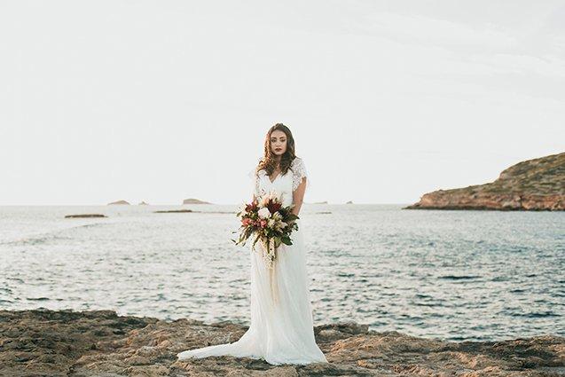 ibiza-wedding-hair-makeup-215