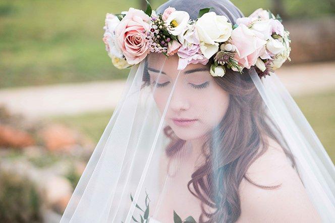 ibiza-wedding-makeup-101