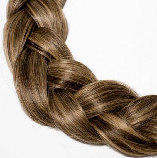 peluca-cancer-ibiza-9.jpg