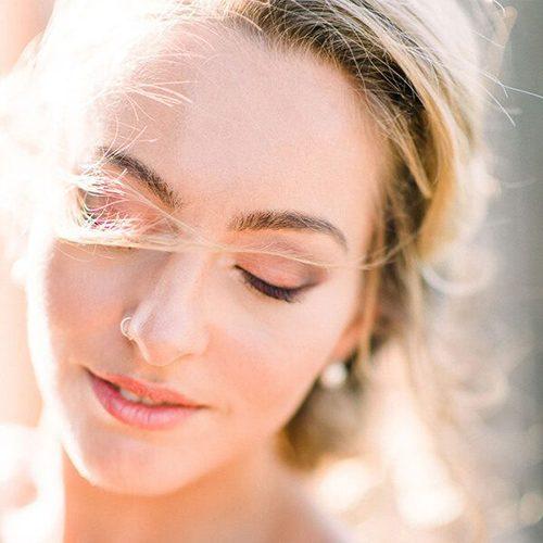 peluqueria-maquillaje-novia-ibiza-5