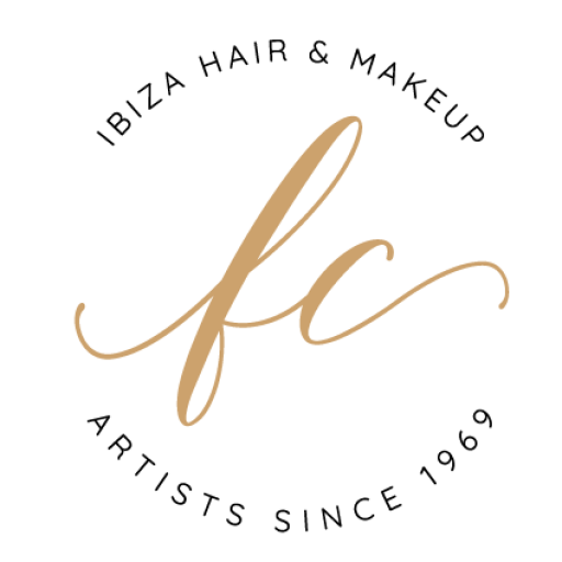 Fanny&Co | Peluquería y Maquillaje Ibiza