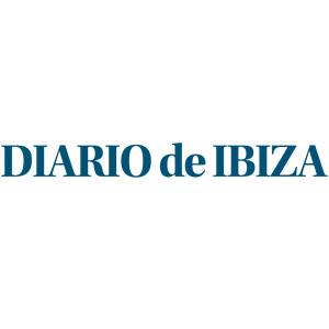https://fannyco.com/wp-content/uploads/diario-de-ibiza.jpg
