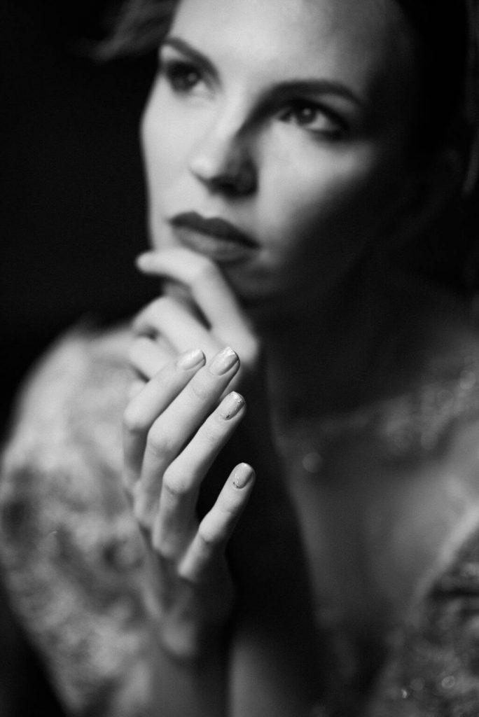 fotogaleria-peluqueria-maquillaje-moda-ibiza-37