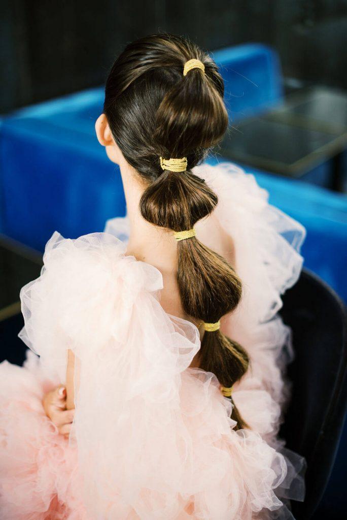 fotogaleria-peluqueria-maquillaje-moda-ibiza-80