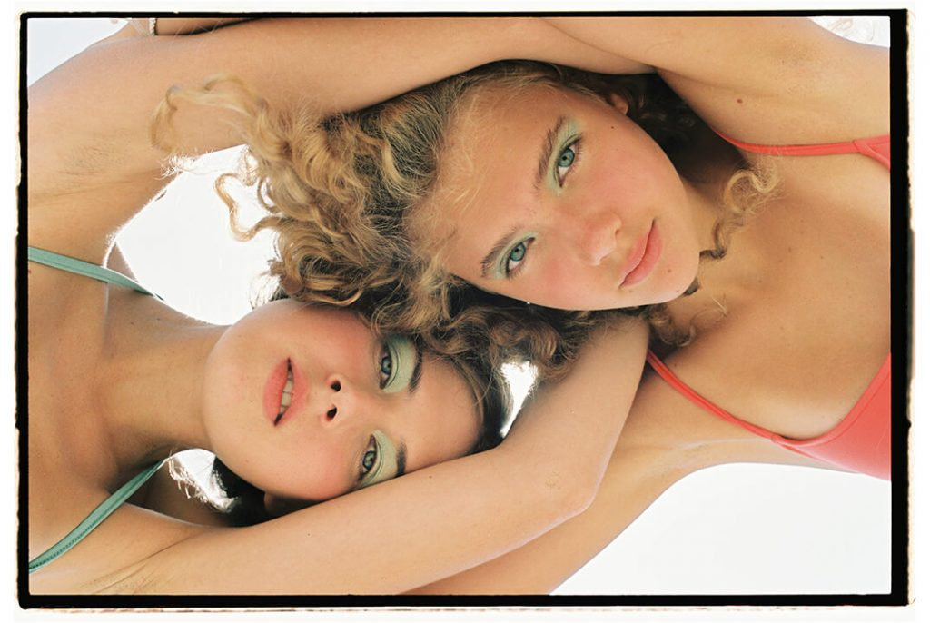 fotogaleria-peluqueria-maquillaje-moda-ibiza-87