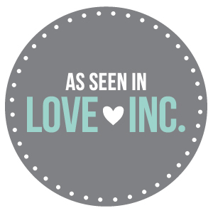 https://fannyco.com/wp-content/uploads/logo-love-me-inc.jpg
