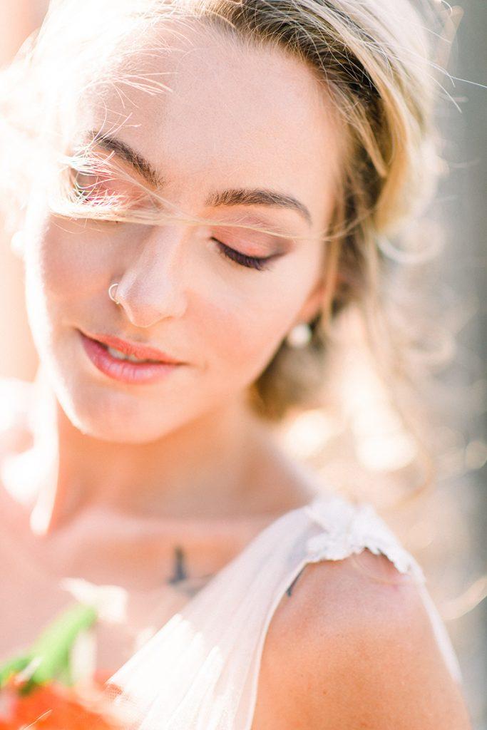 maquillaje-novia-ibiza-2
