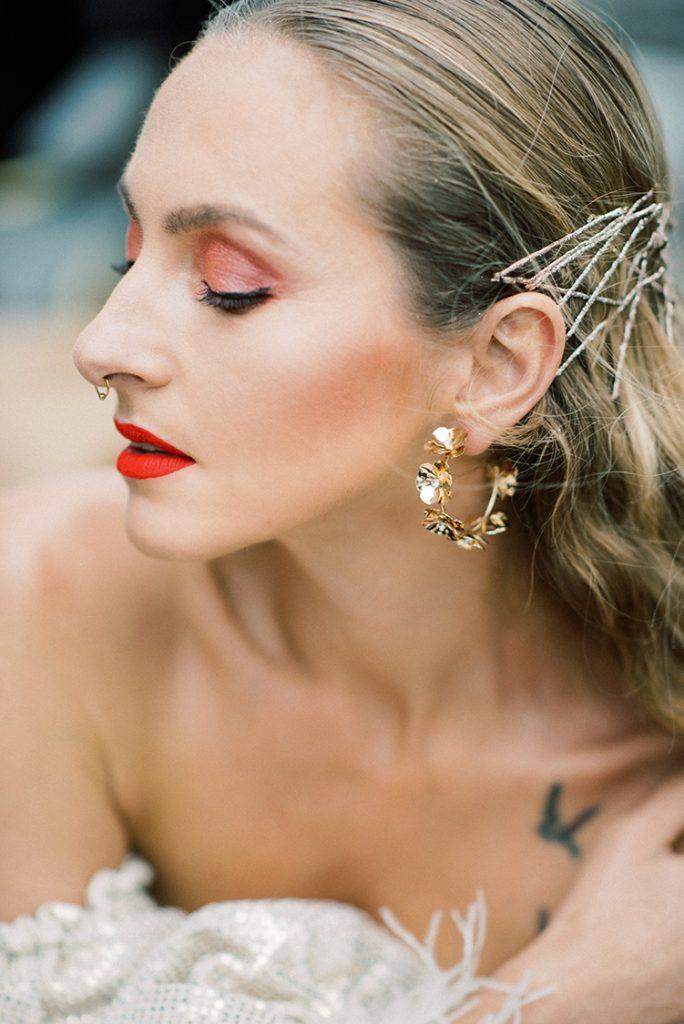 maquillaje-novia-ibiza-5