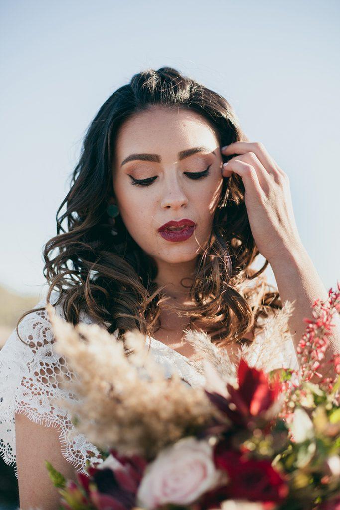 maquillaje-novia-ibiza-6