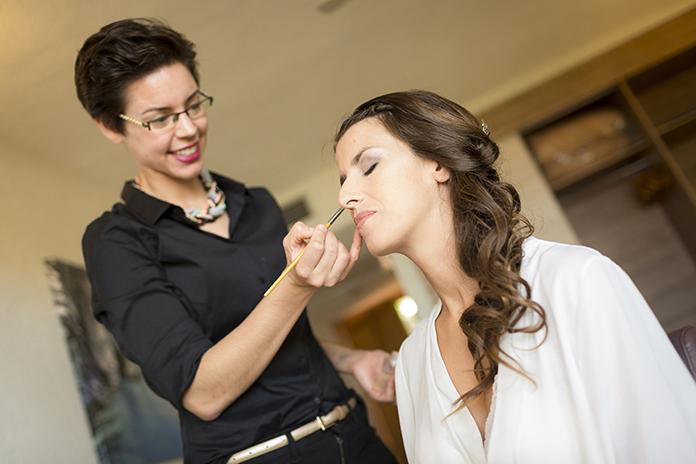 peluquera-maquilladora-ibiza-9