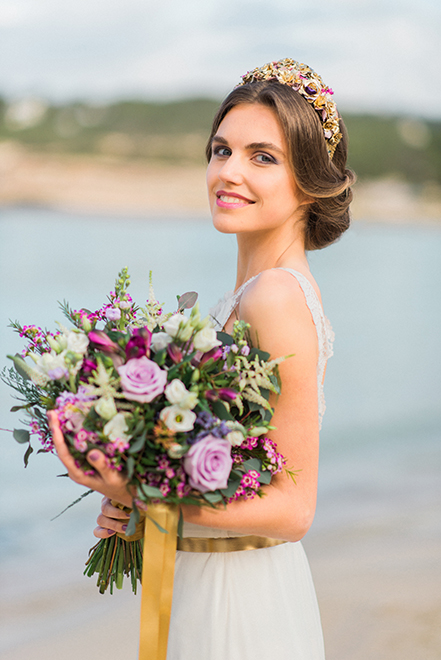 peluqueria-maquillaje-boda-ibiza-103