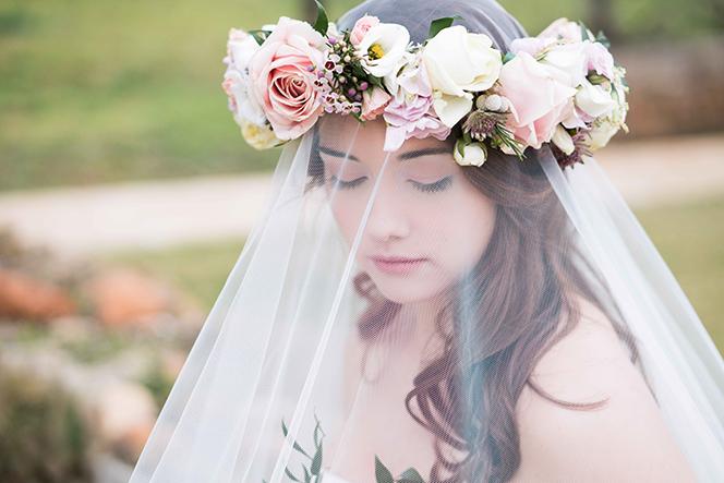 peluqueria-maquillaje-boda-ibiza-131