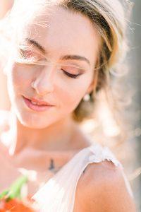 peluqueria-maquillaje-boda-ibiza-132