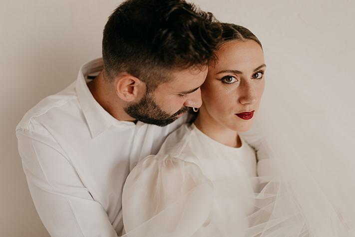 peluqueria-maquillaje-boda-ibiza-145