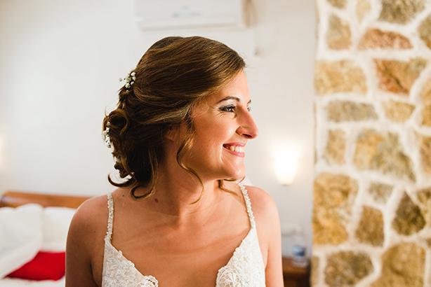 peluqueria-maquillaje-boda-ibiza-3