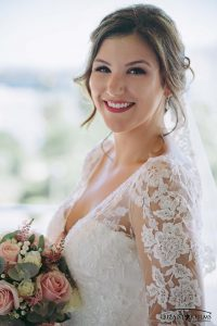 peluqueria-maquillaje-boda-ibiza-49