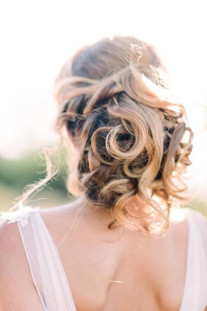 peluqueria-maquillaje-novia-ibiza-123