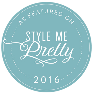https://fannyco.com/wp-content/uploads/style-me-pretty-2016.jpg