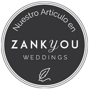 https://fannyco.com/wp-content/uploads/zank-you-weddings.jpg